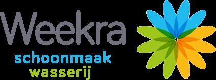 Logo Weekra